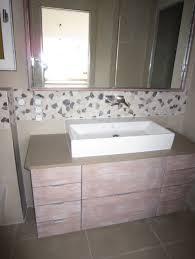 cuisiniste hyeres cuisiniste hyeres 28 images ten dam cuisine salle de bain six