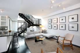 Tribeca Loft Which 3br Tribeca Loft Would You Rather Spend 15k Month On