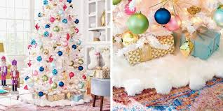christmas tree skirts 10 best christmas tree skirts for 2018 white gold