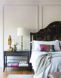 gorgeous bedrooms photo gallery 100 gorgeous bedrooms