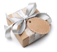 personalized ribbon for wedding favors personalized ribbon bulk ribbon supply king enterprise co