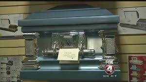 funeral homes in orlando funeral home gouging in orlando for victims families fox 4 now