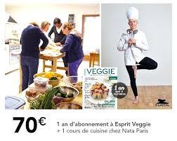 cours de cuisine rive sud cours de cuisine vegetarienne crs a la cuisine vegan nos crs