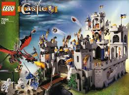 castle siege auto bricker construction by lego 7094 king s castle siege
