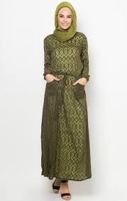 gambar model baju batik modern gambar model baju long dress batik modern best dresses collection