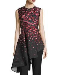 top design s designer blouses at bergdorf goodman