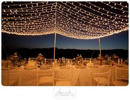 wedding lights image result for net party lights wedding decor