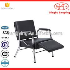 Salon Waiting Chairs Beauty Salon Waiting Chairs Reclining Beauty Chairs Swivel Chair