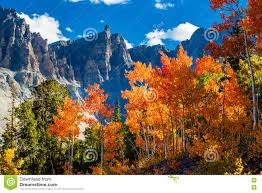 Great Basin National Park Map Great Basin National Park Stock Image Image Of Great 79163109