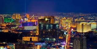 most best best las vegas hotels with strip views u2014 the most perfect view