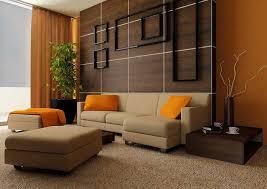 modern living room ideas 2013 wall paint design for living room room 4 interiors