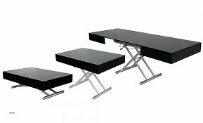 canapé kreabel canapé kreabel fresh 80 table basse relevable extensible amazon