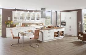 cuisine nobilia prix décoration armoires de cuisine 32 denis 18550029