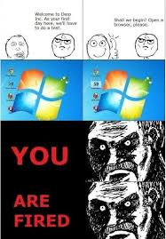 Who Are We Browsers Meme - 22 meme internet welcome to derp inc as your first day here we ll