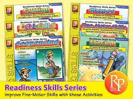 literacy summer holiday worksheets by jamakex teaching