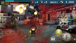 blood apk gun blood for android free at apk here store apkhere mobi