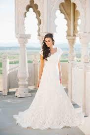 cheap modest bridesmaid dresses 47 best modest wedding dresses images on wedding
