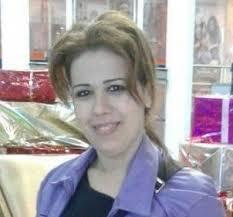 cherche une femme pour mariage khadija de casablanca cherche mariage serieux souadvip
