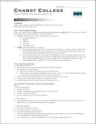 resume format for degree students free download template word resume template 8 college student templates budget