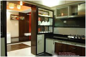 kerala home design interior interior kerala home design indian home desgn modular kitchen design