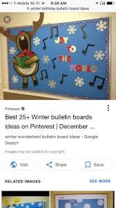61 best bulletine boards images on pinterest boards classroom