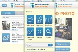 the best stock market apps for iphone and ipad