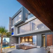best 25 modern villa design ideas on pinterest villa design