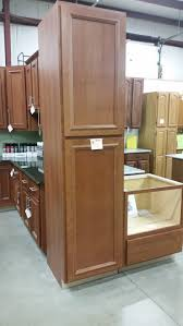 Unfinished Utility Cabinet by Modern Kitchen Pantry Cabinet Tags Adorable Kitchen Pantry