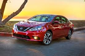 nissan sentra uae price new nissan sentra in cleveland oh a10819