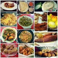 malabar cuisine home cooking malabar style kerala cuisine and food