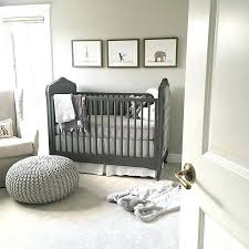Simple Nursery Decor Grey And White Nursery Decor Decors Blue As Well Large Size Of