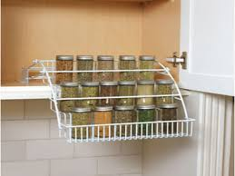 kitchen spice cabinet cabinet drawer organizer ikea pull out spice cabinet pull down
