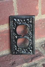 11 best Decorative Switch Plates images on Pinterest