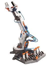 robot arms robotic arms robotshop