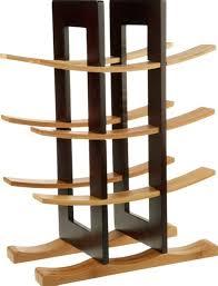 nice fireplace sconces 8 stackable wine racks ikea home design