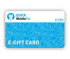 sell gift cards online electronically buy that special someone an electronic online gift card now for sale