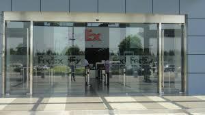 full glass entry door frameless automatic sliding glass doors