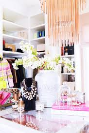 how to declutter your closet 5 tips you haven u0027t heard stylecaster