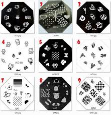 122 best stunning stamping images on pinterest stamping plates