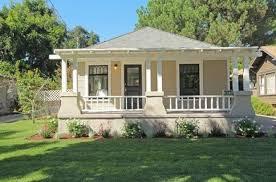 bungalow home bungalow heaven historic district tour in pasadena ca