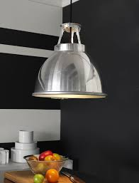 Titan Pendant Light Titan 1 Pendant L With Diffuser Design Within Reach