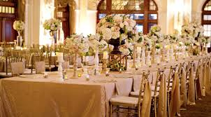 wedding rentals houston wedding rental houston table rentals houston corporate events and