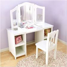 Small White Vanity Table Childs White Dressing Table Design Ideas Interior Design For