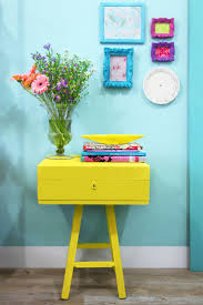 Home Decor Colors by Best 25 Yellow Hallway Ideas On Pinterest Yellow Hallway Paint