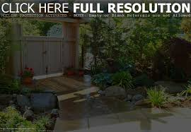 Japanese Style Garden by Japanese Style Landscaping Home Design Ideas