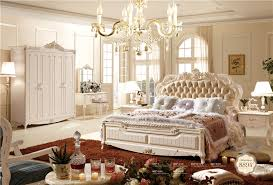 French Style Bedroom Furniture by Aliexpress Com Buy 2016 Antique Luxury French Style Bedroom