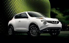 nissan juke used cars triple black accents 2013 nissan juke debuts with new midnight