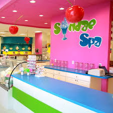 kids party places spa 3 jpg