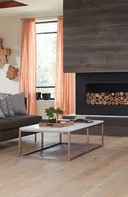 Beaulieu Canada Laminate Flooring Engineered Hardwood Floors From Beaulieu Canada Fitzrovia From