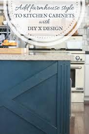 do it yourself kitchen island x design twelve on main